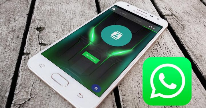 WhatsApp Plus V12 |  news |  Applications |  Applications |  Smartphone |  Mobile phones |  Download |  Download |  APK |  Free |  United States |  Spain |  Mexico |  NNDA |  NNNI |  SPORTS-PLAY