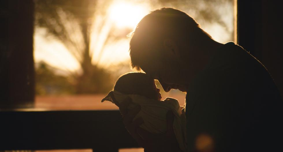 Father's Day |  My Father Thanks to Science: Fertility Studies to Realize the Longing Dream |  Science