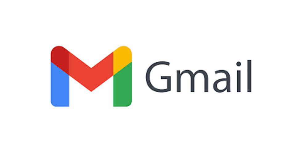 Google Workspace: How to Activate Spaces or Chat Rooms in Gmail |  Mobile phones |  Applications |  Smartphone |  United States |  USA |  USA |  Peru |  Mexico |  Spain |  Colombia |  nda |  nnni |  Technique