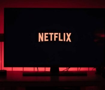 How do you work on Netflix and watch all the