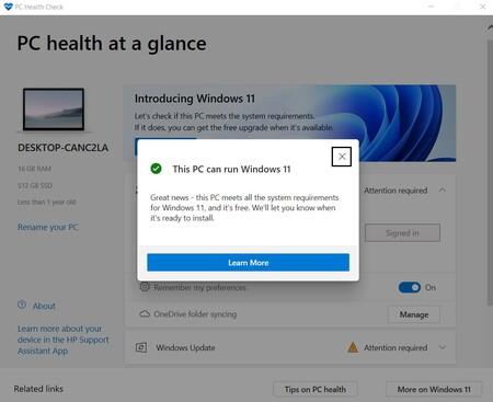 Tpm chip Windows 11 4 رقاقة