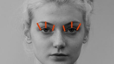 Hownormalami Bmi 1200x675 . Eyebrows