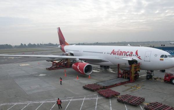 Avianca opens new routes to the US |  Finance |  Economie