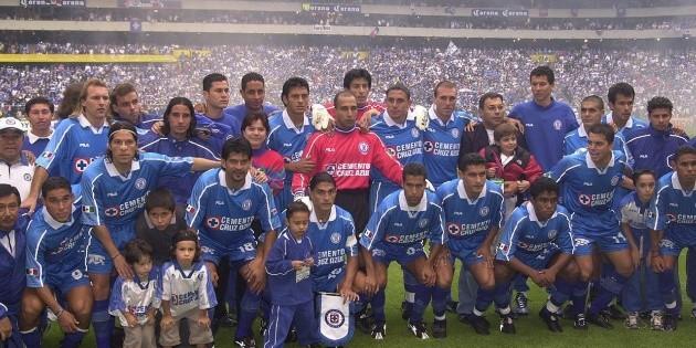 CONMEBOL hurdles to avoid Cruz Azul title in Copa Libertadores