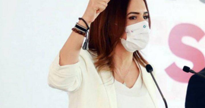 Five Gastalon Candidates Didn't Win Governor's Office - El Sol de Mexico م