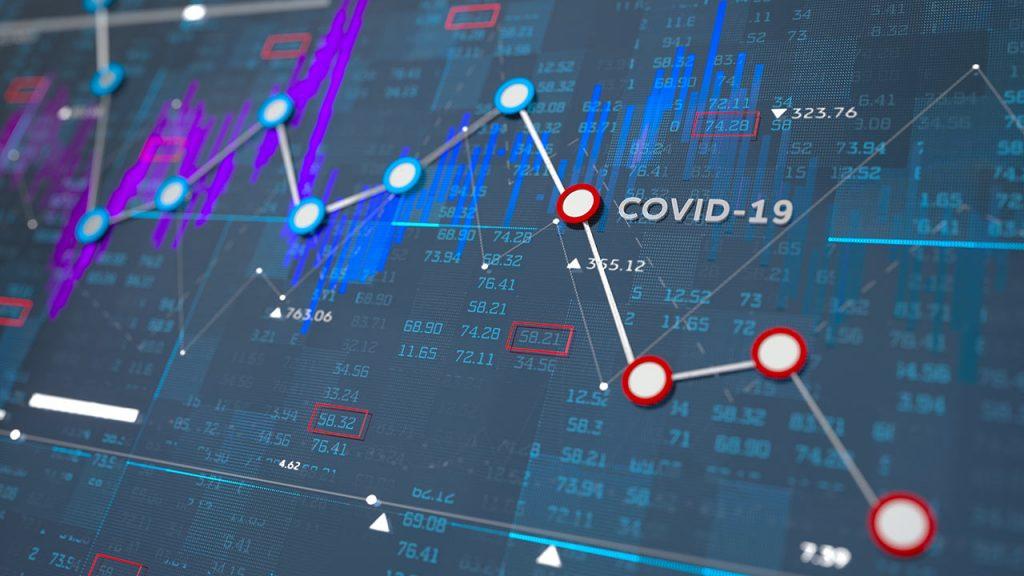 futuro-Economía-alza_acciones_pandemia_coronavirus_covid-19