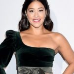 Gina Rodriguez will make her film director debut with a boxing tape