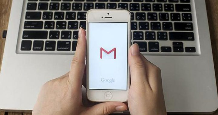 Gmail |  So you can delete an account from a smartphone |  Applications |  Applications |  Smartphone |  Mobile phones |  Tutorial |  United States |  Spain |  Mexico |  nda |  nnni |  SPORTS-PLAY