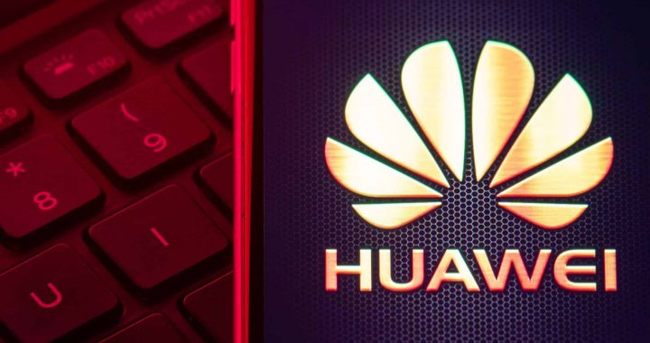 Government, alarmed by carriers to exclude Huawei in 5G