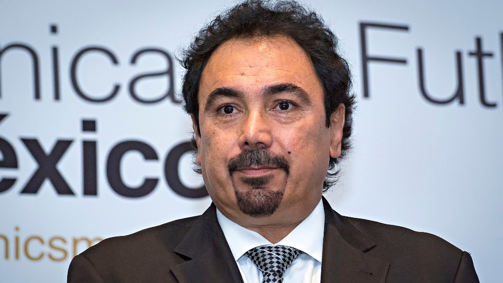 Hugo Sanchez offers to lead Real Madrid: I'm ready