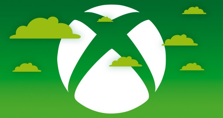 Is xCloud updated?  Some games on the platform are optimized for Xbox Series X quality.