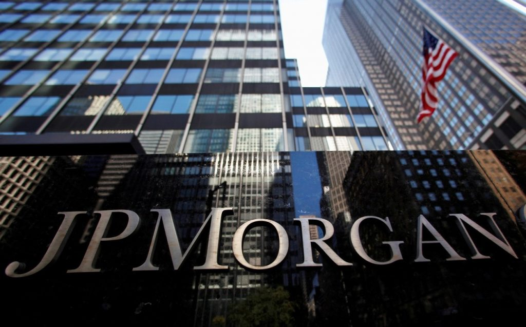 JPMorgan acquires fintech that specializes in sustainability OpenInvest