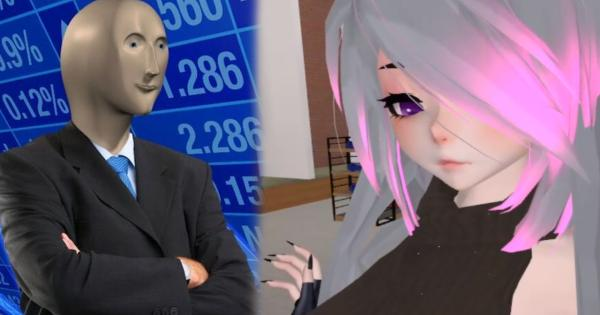 Oh really?  Fanatic donated $200,000 to VTuber, but it was ignored