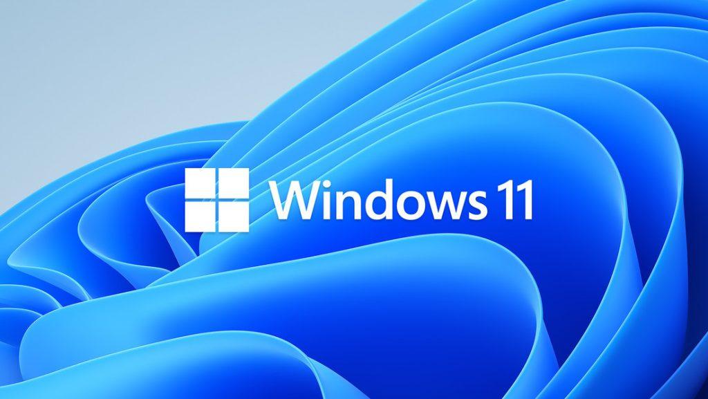Los pros y contras del nuevo sistema operativo Windows 11: ¿Merece la pena actualizarlo?