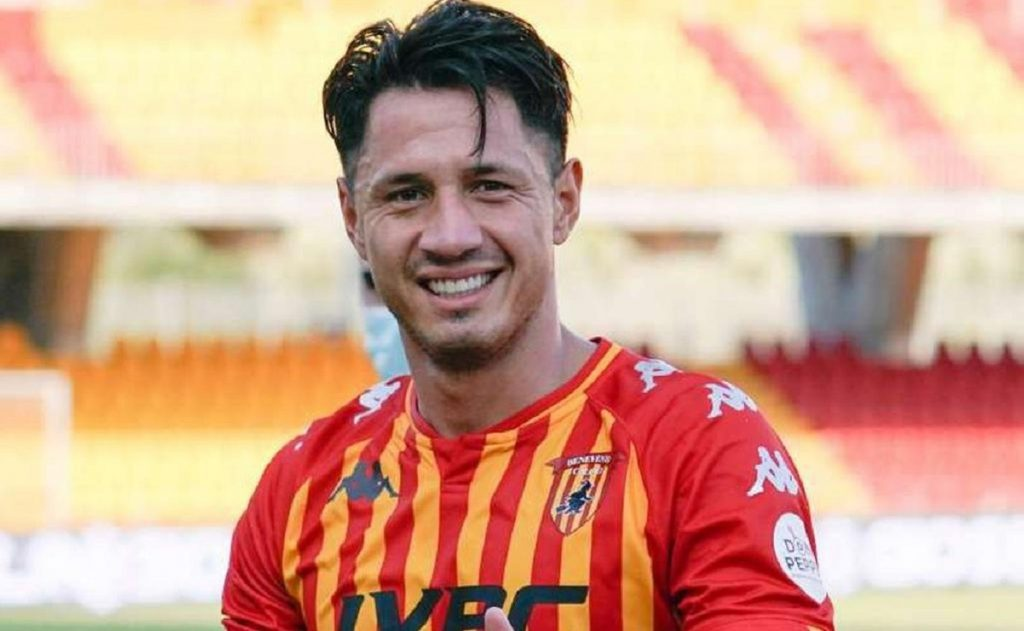 Pumas UNAM: Gianluca Lapadula, What is the value of reinforcements sought by university students