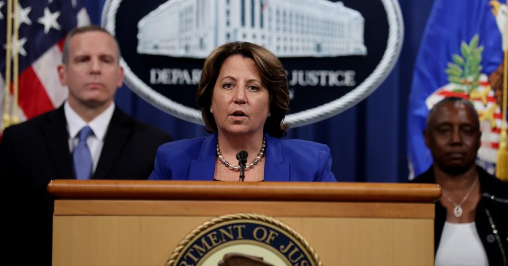 The United States has recovered part of the ransom paid by Colonial Pipeline to Russian hackers for the cyber attack on the pipeline.