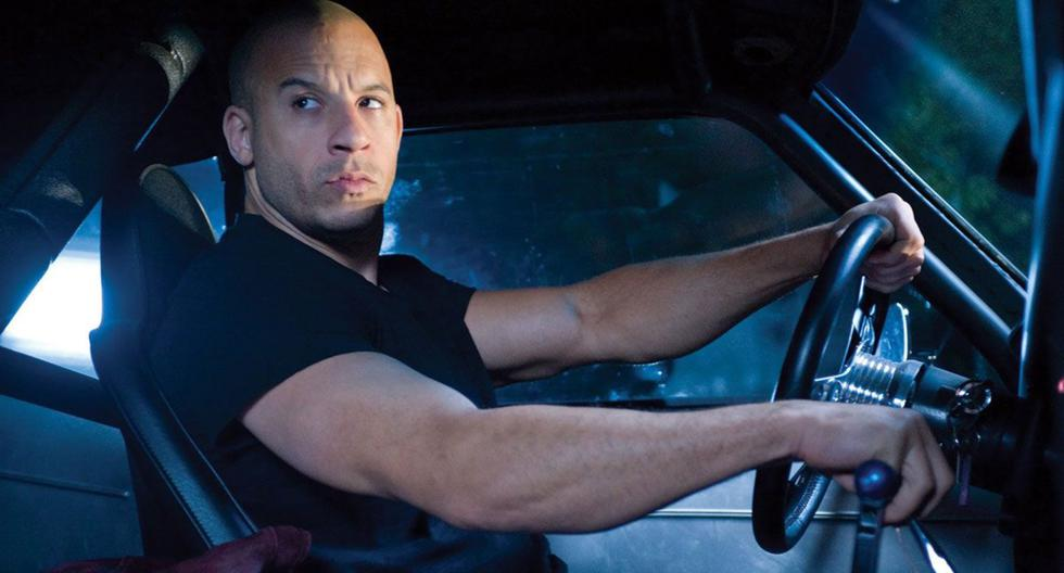 """The return of blockbuster movies: New """"Fast & Furious"""" movie seeks to transform American movie theaters    Globalism"""