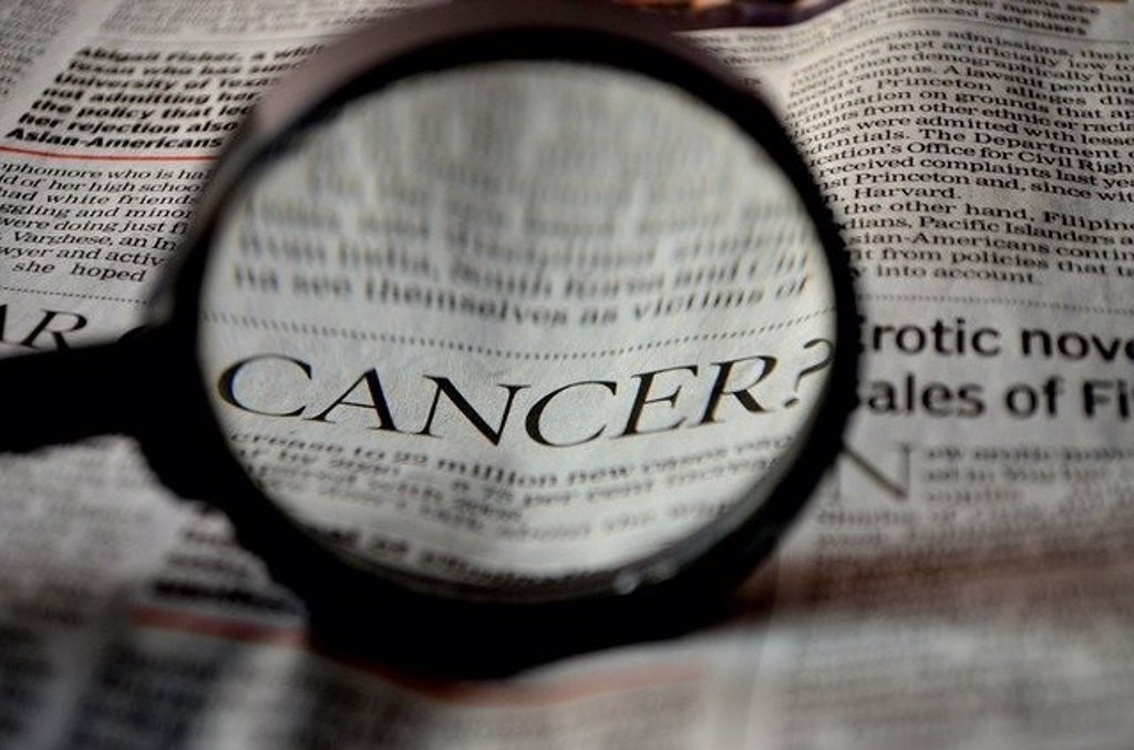 They are developing a system that allows the discovery of the initial steps that lead to the development of cancer
