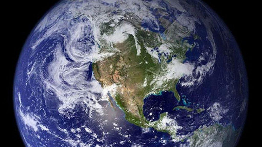 Encuentran un 'alarmante' desequilibrio energético en la Tierra