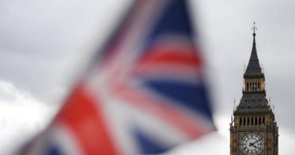 UK Covid data worsens ahead of Johnson's lockdown decision