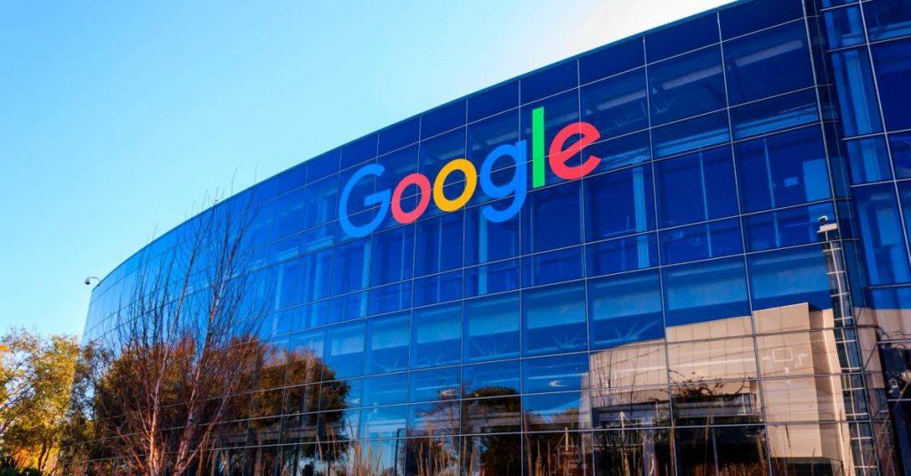 UK checks Google and Amazon for fake merchant reviews