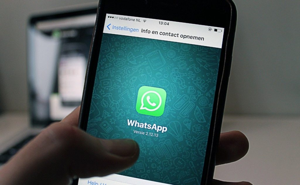You may lose your WhatsApp account for this reason