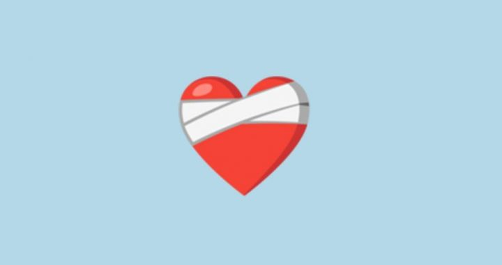 WhatsApp |  Does the covered heart emoji mean |  heart repair |  Meaning |  Applications |  Applications |  Smartphone |  Mobile phones |  trick |  Tutorial |  viral |  United States |  Spain |  Mexico |  NNDA |  NNNI |  SPORTS-PLAY