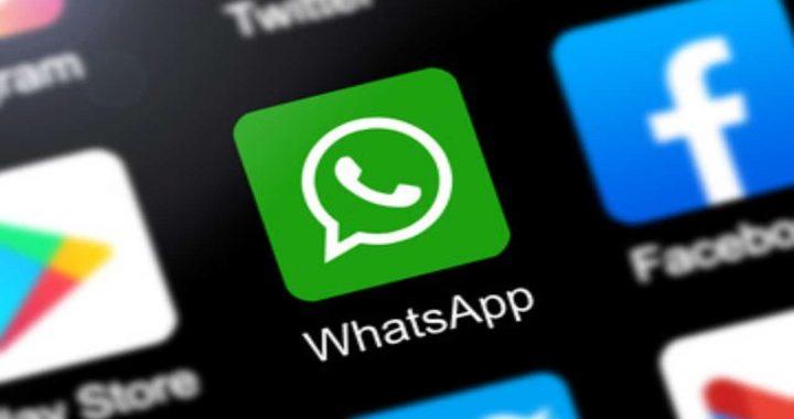 como eliminar leyenda de reenviado de whatsapp-2