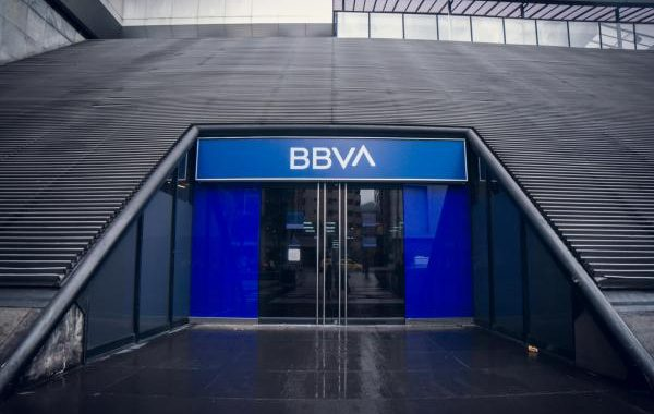BBVA Group: Earnings for the first half of 2021 |  Finance |  Economie