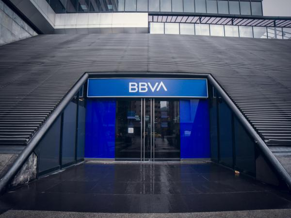BBVA Group: Earnings for the first half of 2021    Finance    Economie