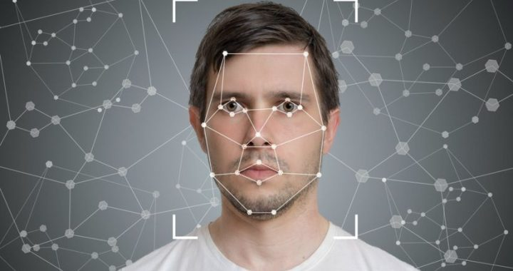 Biometrics: Facial recognition required in 25 US states for job applicants