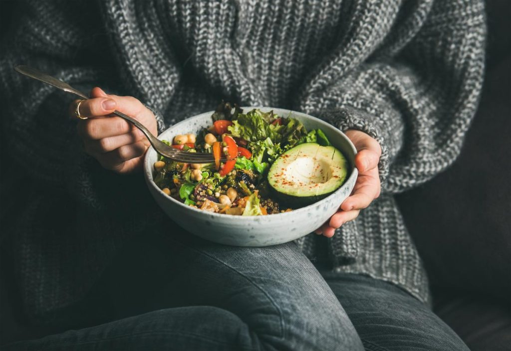 Does eating late make you fat?  This is what science says |  Life