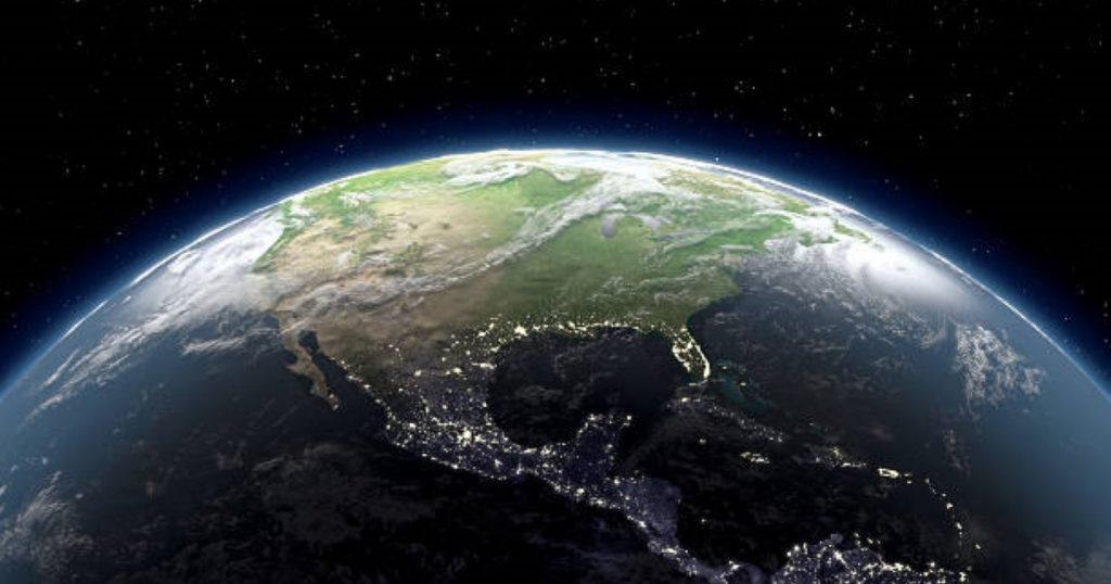 Earth will reach its minimum speed on July 5