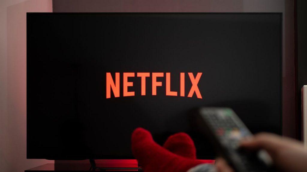 Netflix es una de las plataformas que más contiene películas y series