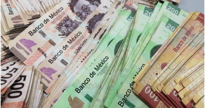 México será estrella del crecimiento en AL: FMI