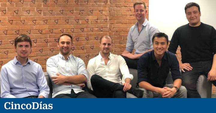 Outfund buys Spanish e-commerce startup Clicfunds |  comp