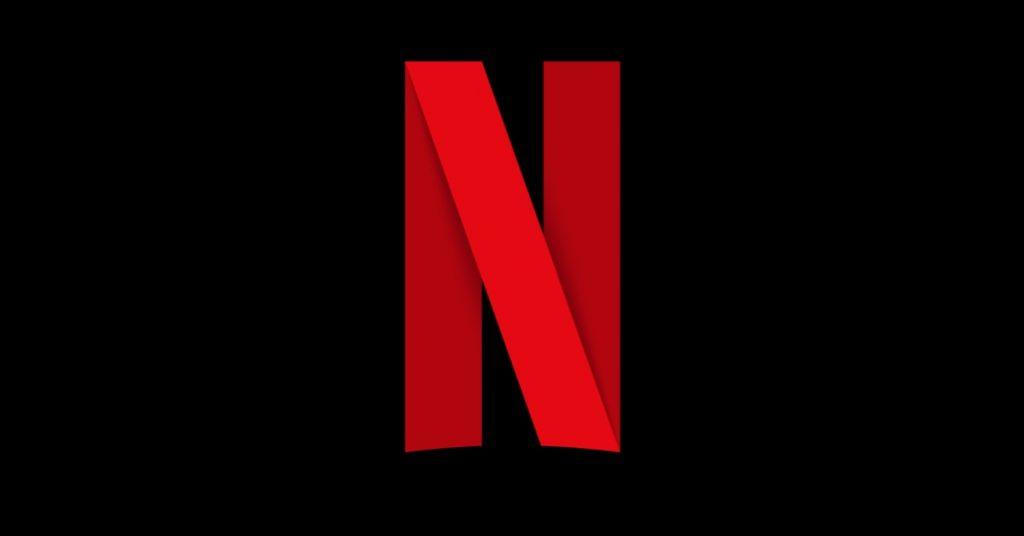 Serial Killer Stories to watch on Netflix |  cinema |  entertainment