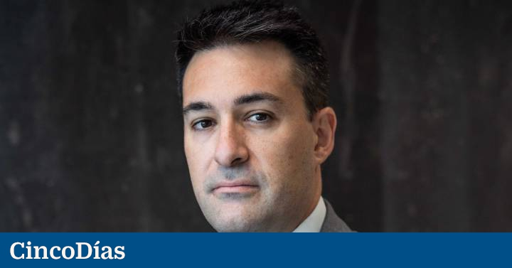 Spain already has its first Chief Data Officer to respond to the challenges of the data economy |  comp