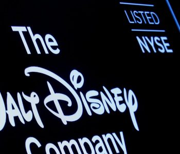 The Walt Disney Company will require its employees in the United States to be vaccinated against COVID-19