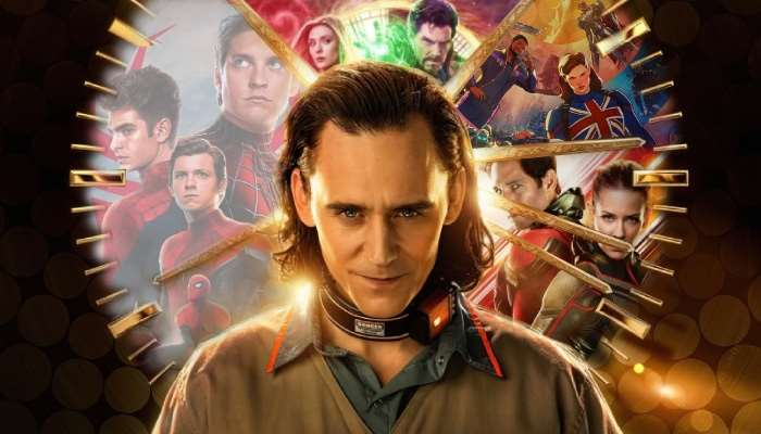 The end of Loki broke a very important record among the Marvel series