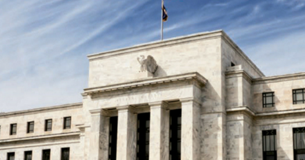 US Treasury yields rise as retail sales rise in June