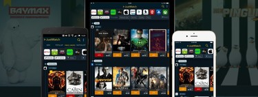 Find out where to watch your favorite series and movies with JustWatch, the best streaming guide for your mobile phone