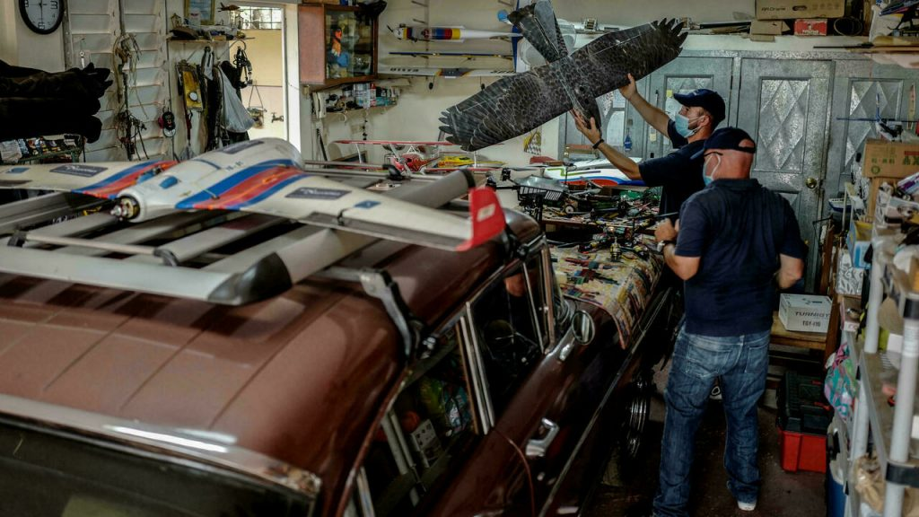Cuba legalizes small and medium-sized businesses