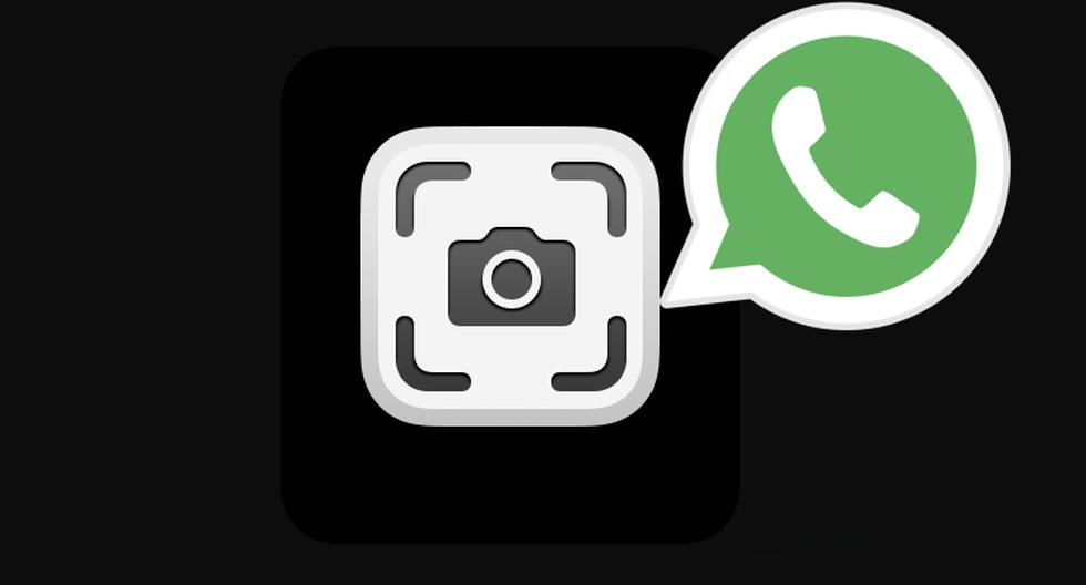 WhatsApp Web: Trick to take a screenshot of an entire conversation    Android    iOS    iPhone    Applications    Applications    Smartphone    Mobile phones    viral    United States    Spain    Mexico    Colombia    Peru    nda    nnni    Spor-Play