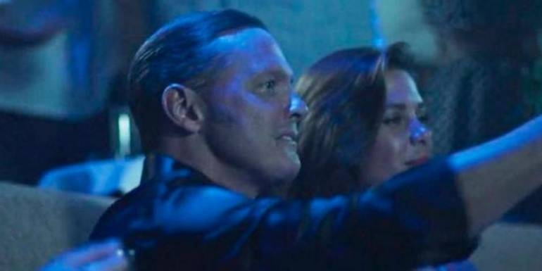 Today's newspaper |  Many surprises in the final season of Luis Miguel: will the real Luis Miguel appear?