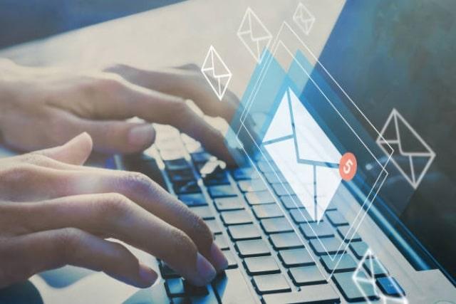Como evitar publicidad en mi correo electrónico