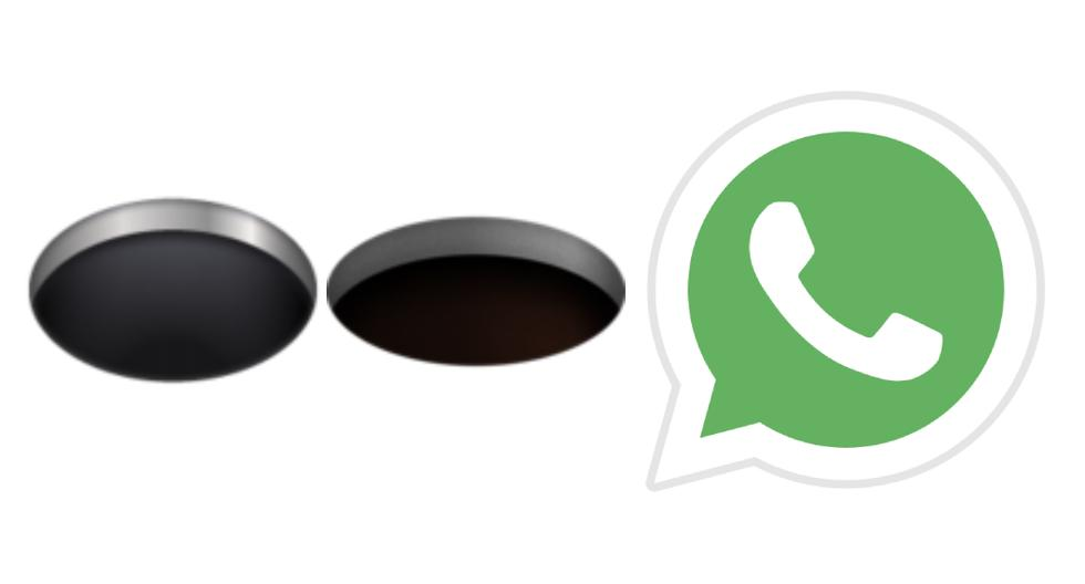 WhatsApp: Why is there a black hole and when do you have to use it?  Android    iOS    iPhone    Applications    Applications    Smartphone    Mobile phones    viral    United States    Spain    Mexico    Colombia    Peru    nda    nnni    SPORTS-PLAY