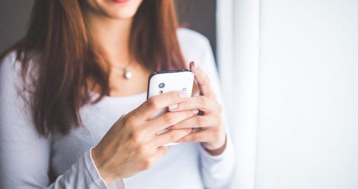celular-en-los-que-ya-no-podrás-acceder-a-Android