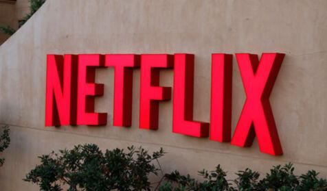 Compulsory vaccination comes to Netflix - Libertad Digital