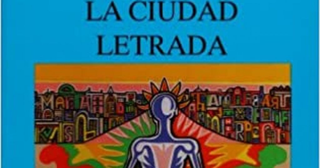 Expansion of the legal city - El Financiero